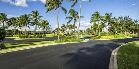 3 Essential Asphalt Maintenance Tips for Summer, Ewa, Hawaii