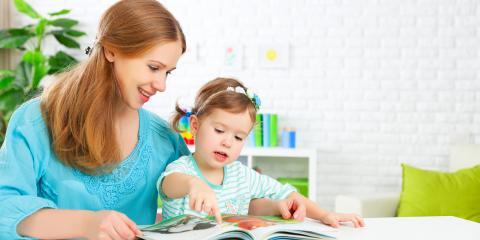 How to Change Your Child Custody Agreement, Granville, Ohio