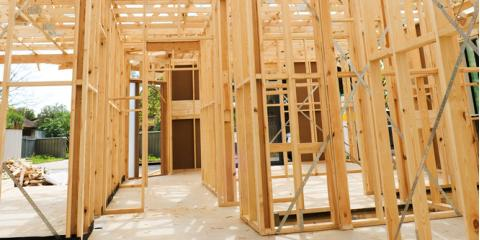 Interested in New Home Construction? 3 Factors You Should Consider First, Koolaupoko, Hawaii