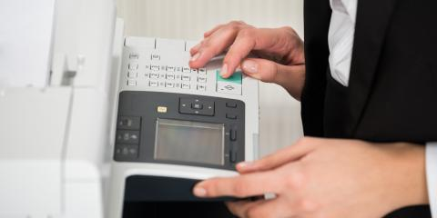 Do's & Don'ts of Troubleshooting Your Printer, Staten Island, New York