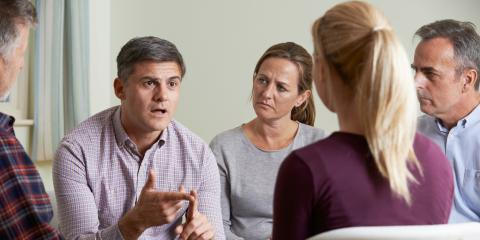 3 Tips for Talking to Your Employer About Addiction Recovery, Wadsworth, Ohio