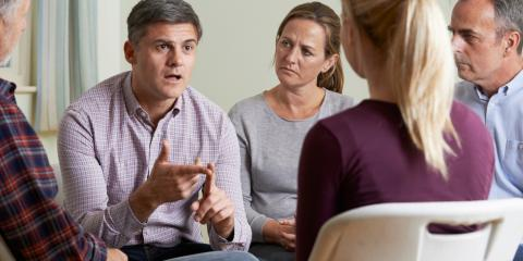 3 Tips for Managing a Chronic Condition, Bronx, New York
