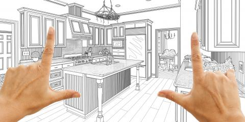 Incorporating an Island Into Your Kitchen Remodeling Project, Alliance, Ohio