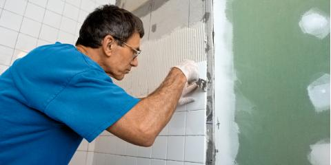 How to Go About Your Routine While Undergoing Bathroom Remodeling, Greece, New York