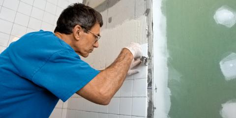 4 Factors to Consider Before a Bathroom Remodeling Project, Marlboro, New Jersey