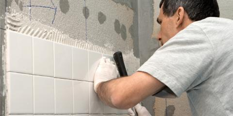 Do's & Don'ts of Bathroom Remodeling , Rush, New York