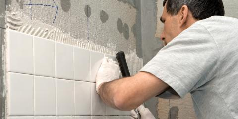 3 Benefits of a Bathroom Remodeling Project, Dayton, Ohio