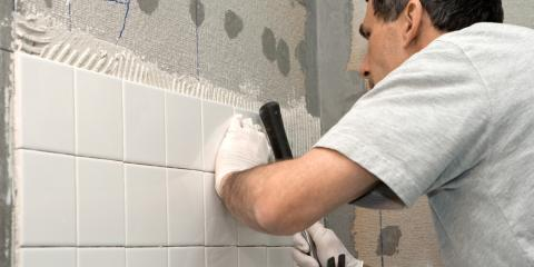 How to Get Through Your Bathroom Remodel, Mountain Home, Arkansas