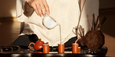 Why You Should Plan a Japanese Tea Ceremony for Your Professional Event, Honolulu, Hawaii