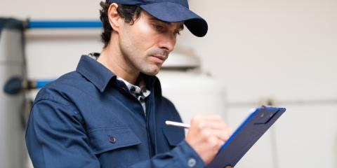 A Guide to Fire Alarm Testing, Anchorage, Alaska