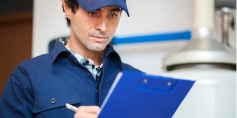 A Brief Guide to Plumbing Inspections, San Antonio, Texas