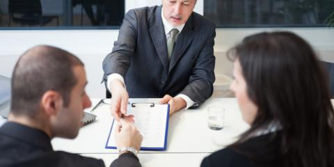 3 Times You Should Hire a Personal Injury Lawyer, Charles Town, West Virginia