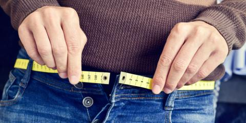 Diet Center Shares 5 Ways Weight Gain Affects Your Health, Grand Island, Nebraska