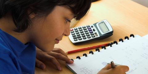 What to Focus on With Your Child's Math Tutor This Summer, Bronx, New York