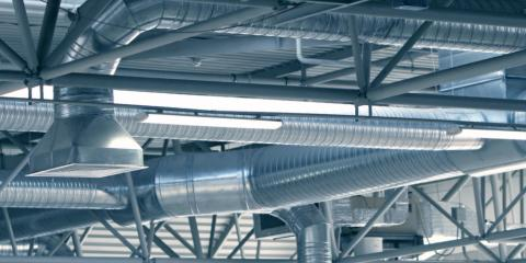 3 Reasons Why Commercial HVAC Services Should Never Be Neglected, Leon, Wisconsin