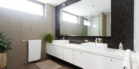 3 Plumbing Upgrades for Bathroom Remodeling, Honolulu, Hawaii