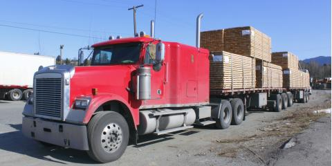 What You Should Look For When Hiring a Heavy Hauling Company, Anchorage, Alaska