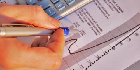 4 Common Ways to Invest Money, Texas City-League City, Texas
