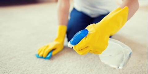 Why Carpet Cleaning Is Important, Warren, Indiana