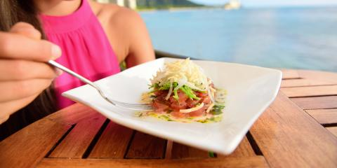 5 Hawaiian Dishes You Can't Miss, Wailuku, Hawaii