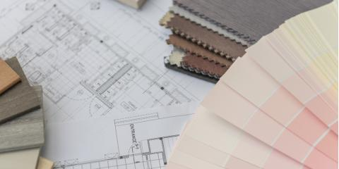 5 Ways to Prepare Your Business for Office Remodeling, Russellville, Arkansas