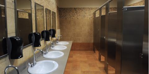 5 Tips for Protecting the Septic System in a Restaurant, Irondequoit, New York