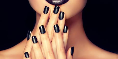 Basic Mani & Pedi with 30 min. relax massage only $50, Brooklyn, New York