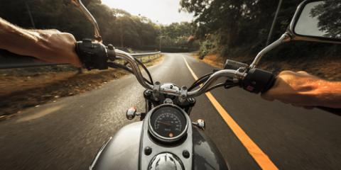 4 FAQs About Buying From a Used Motorcycle Dealer, Union, Ohio