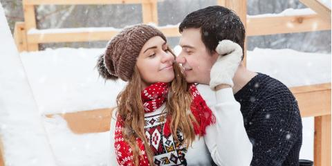 How to Care for Your Skin in Cold Weather , Lincoln, Nebraska
