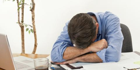 Is Chapter 7 Bankruptcy the Right Choice for You?, Dothan, Alabama