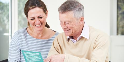 How to Discuss Assisted Living With Senior Parents , Austin, Texas