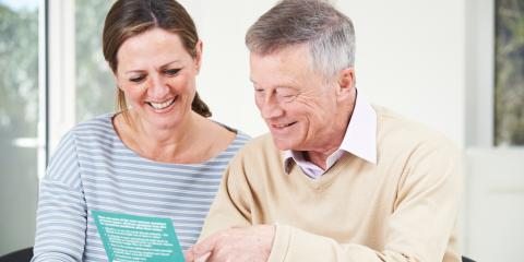 3 Reasons to Research Your Loved One's Potential Assisted Living Community, Northwest Travis, Texas