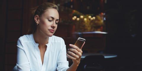3 Ways Social Media Can Affect a Criminal Case, Cincinnati, Ohio