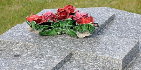 3 Tips for Selecting the Design of Your Loved One's Memorial, Troy, Pennsylvania