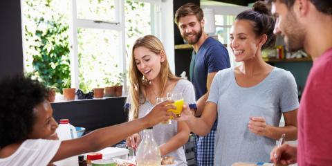 5 Fun Activities That Don't Involve Alcohol, Lorain, Ohio