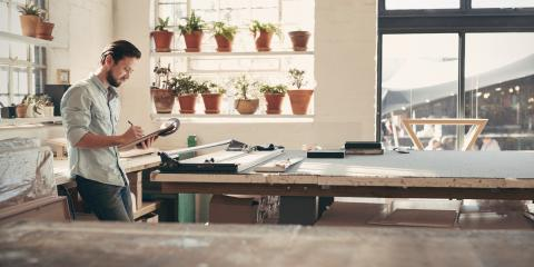 3 Tax Planning Tips for Small Business Owners, Kailua, Hawaii