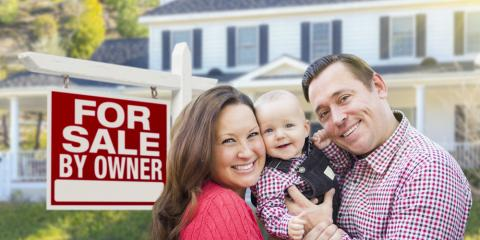 Should You Go for Sale By Owner or Hire a Real Estate Agent?, Red Wing, Minnesota