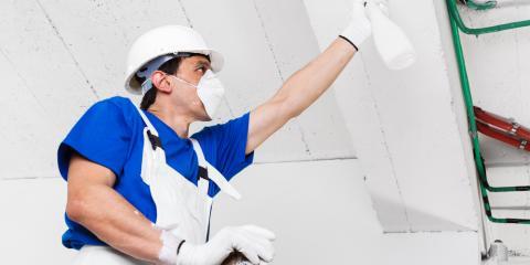 How Often Does Your House Need Mold Testing?, Omaha, Nebraska