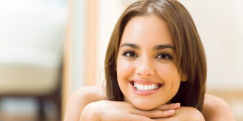 3 Unique Benefits of Invisalign®, Lewisburg, Pennsylvania