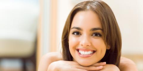 3 Treatment Options for Chipped Teeth, Anchorage, Alaska