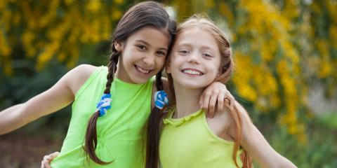 How Summer Camp Helps Set Your Child Up for a Successful School Year, Piermont, New Hampshire