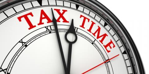 A CPA Debunks 3 Small Business Tax Myths, Pagosa Springs, Colorado
