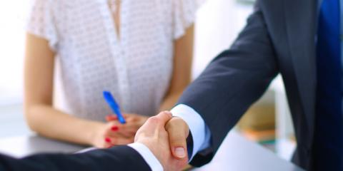 When Should You Hire a Lawyer for Estate Planning?, Boston, Massachusetts