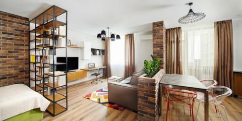 Your Guide to Deciding Between Hardwood Flooring & Carpet, Hamilton, Ohio