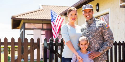 Military Storage Guide: 3 Things to Consider Before Renting a Unit, Dothan, Alabama
