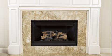 A Guide to Choosing the Right Fireplace Inserts, Cisne, Illinois