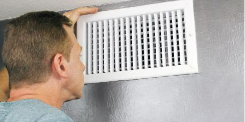 How Often Should I Schedule Duct Cleaning?, Honolulu, Hawaii