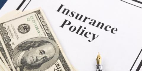 Do You Have the Right Car Insurance?, Ashland, Kentucky