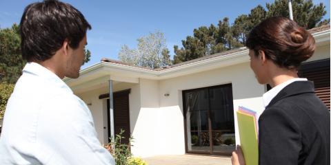 What Does a Property Appraiser Do?, Somerset, Kentucky