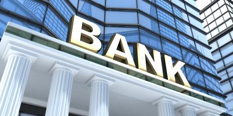 Myers Mortgage Team, Banks, Finance, Dayton, Ohio